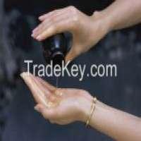 Organic virgin pure coconut oil Manufacturer