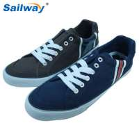 light volleyball shoes men in textile material Manufacturer
