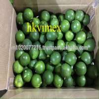 seedless fresh lime Manufacturer