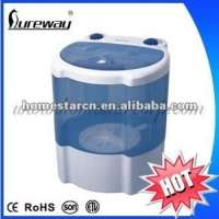 SingleTub Semi Automatic Washing Machine Manufacturer