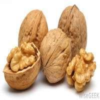 Walnut Manufacturer