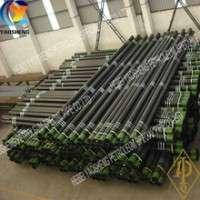 Oilfield tubing Plant Manufacturer