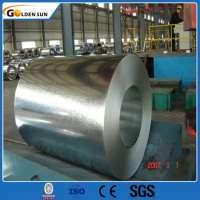 Galvanized Steel Roofing Sheet Decoration Manufacturer