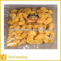 wholesale hot fresh vegetable/cheese packaging bag,stay fresh bags for cheese