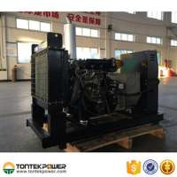 Small diesel generator Manufacturer