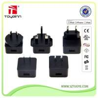 USB Charger Manufacturer