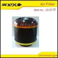 Components Engine Tuning Car Air Filter