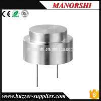 ultrasonic laser distance measuring sensor Manufacturer