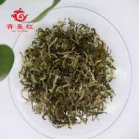 tea brands flavoured organic green  Manufacturer