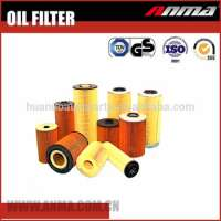 car oil filter elements oil filter