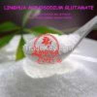 Monosodium glutamate MSG Manufacturer