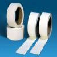 wall joint paper tape Manufacturer