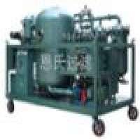 turbine oil purifieroil purificationoil filtration Plant Manufacturer