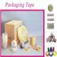 packaging tape Manufacturer