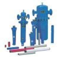 compressed air filter Manufacturer
