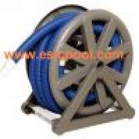 swimming pool equipment Cover reel Manufacturer