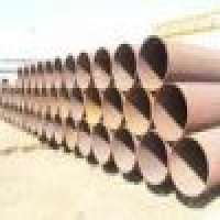 straight pipe Manufacturer