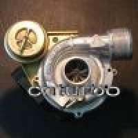 kkk turbocharger k03 Manufacturer