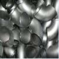 Stamping elbow butt weld bend stainless steel elbow Manufacturer