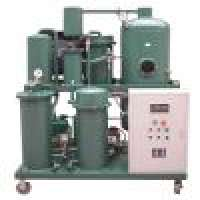 Hydraulic Oil Filtration plant Manufacturer