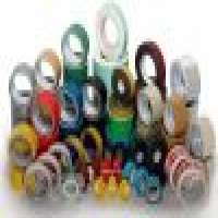 HDPE Tape and Adhesive tape Manufacturer