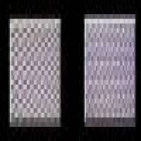 Chequered Plates Manufacturer