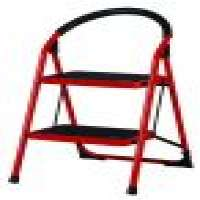step ladder step stool Manufacturer