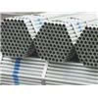galvanized pipes and walk boards Manufacturer