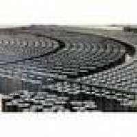 BITUMEN 6070 AND BASE OIL VIRGIN &RECYLE Manufacturer