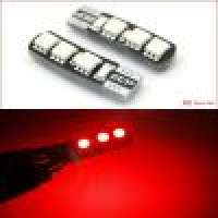 Canbus LED Width Lamp Signal Indicator Light Bulb Manufacturer