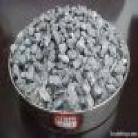 & low vice white fused alumina reractory Manufacturer