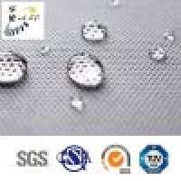 SMS polypropylene spunbonded nonwoven fabric Manufacturer
