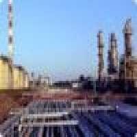 Bitumen Fuel Oil Furnace oil Scrap HMS12 Used Rails Crude oil Manufacturer