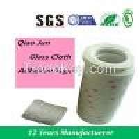 Qiao High Temperature Glass Cloth Tape Manufacturer
