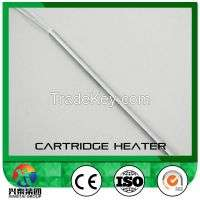 solar heater cartridge heater electric heating elements Manufacturer