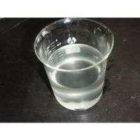 liquid sodium silicate Manufacturer