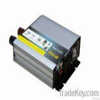 Car power inverter Manufacturer