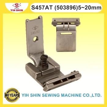 Industrial Sewing Machine Parts SINGER Machine ZIGZAG Adjustable Best Industrial Sewing Machine Parts Singer