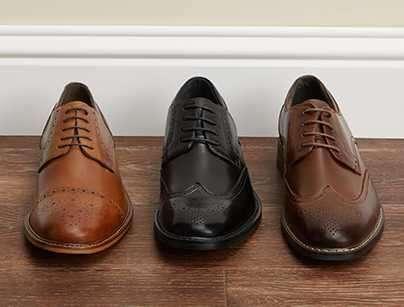 473558e7089 Choozii Guangzhou International Shoes Co.