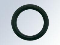 aaaAutomotive Bearing ring