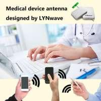 24ghz embedded antenna design smart tv Manufacturer