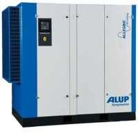 industrial air compressor Manufacturer
