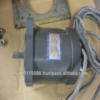 Screw air compressor Inlet valve Manufacturer