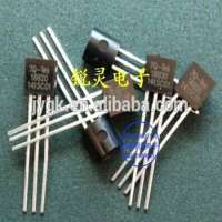 digital temperature sensor Manufacturer