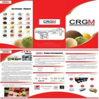 Premium ice cream Manufacturer