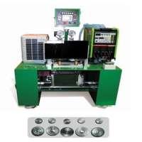 Robot Tig Welding Machine Manufacturer