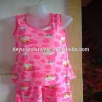 125USD Cotton Adult Adult Men NightwearNightgowns Pajamas kckttz014 Manufacturer