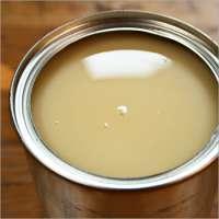 Sweetened Condensed Milk Evaporated Milk
