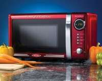 Best Quality Countertop Microwave Oven