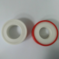 Ptfe tape seals Manufacturer
